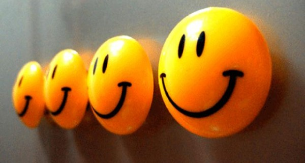 happy-at-work-600x320